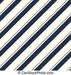 Seamless geometric pattern with repeating line texture.