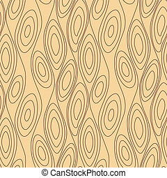 seamless, grão madeira