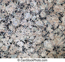 Seamless granite texture. Picture can be used as a ...