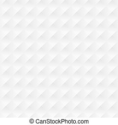 seamless gray background with squares and shadow