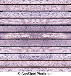 seamless gray wooden surface texture, bench. background.