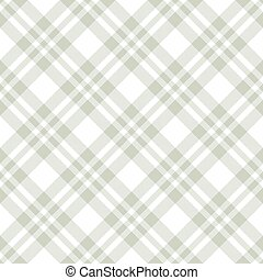 checkered table cloth background - seamless green colored ...