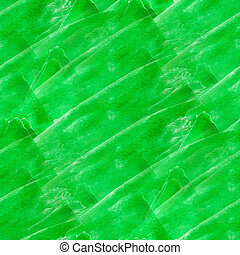 seamless green texture color watercolour abstract