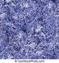 seamless grey-blue granite background. architecture,...