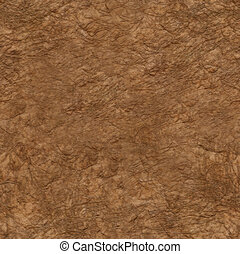 Seamless ground stone texture - Seamless ground texture