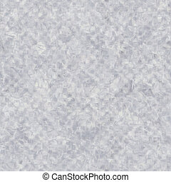 Seamless hand made mulberry washi paper texture pattern. ...
