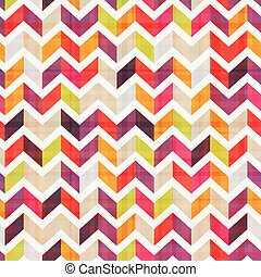 seamless herringbone background