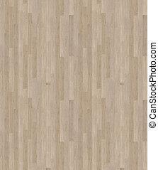 seamless, hout samenstelling