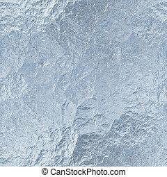 seamless, ijs, textuur, abstract, winter, achtergrond
