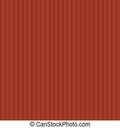 seamless, kerstmis, pattern., vector