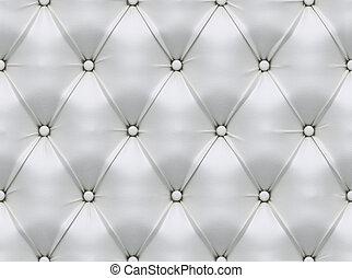 seamless leather texture - seamless white leather texture