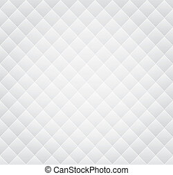 Seamless Leather vintage upholstery background