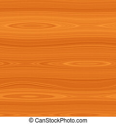 Seamless light brown wood texture