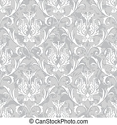 seamless light colours wallpaper pattern