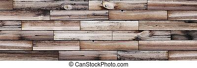 Seamless light wood floor texture. Wooden parquet. Flooring.