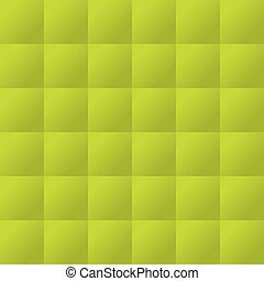 Seamless lime green padding texture - Seamless lime green ...