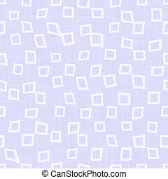 Seamless Linen Cloth Texture as a background
