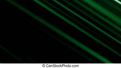 Seamless Looping abstract background