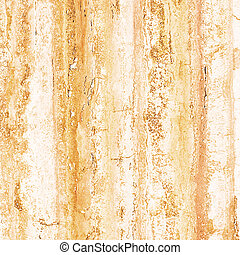 Seamless marble background texture