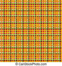 seamless mexican fabric pattern - seamless colorful mexican...