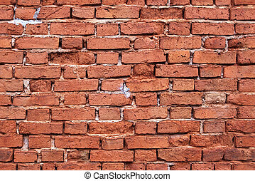 seamless, mursten mur, tekstur