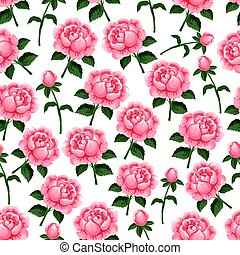 feiertag fruehjahr rosen vektor plakate blumen vektoren suche clipart illustration. Black Bedroom Furniture Sets. Home Design Ideas