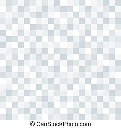 pixel backgound - seamless neutral pixel backgound for web ...
