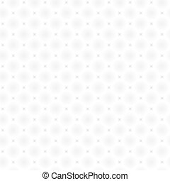 Seamless neutral texture. Vector. White, grey. Background