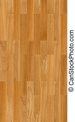 seamless oak floor texture