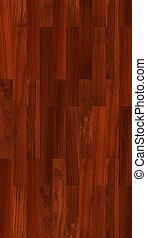 seamless oak floor texture