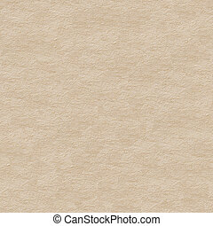 Seamless old paper texture background.