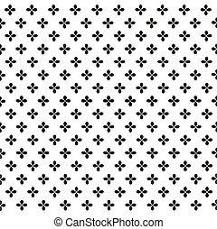 seamless, padrão