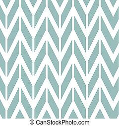 seamless, padrão, papel parede