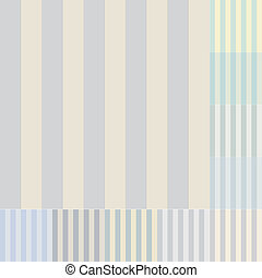 seamless pastel vertical stripes