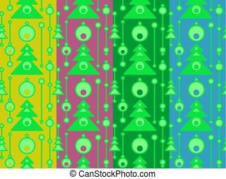 seamless pattern 04-01-01.eps