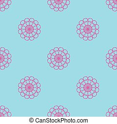 Seamless pattern 30.01.2019.a._6-temp 01
