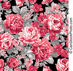 seamless pattern 703