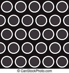 Seamless Pattern Background texture wallpaper vector Illustration