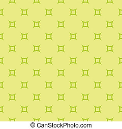 Seamless pattern design with vivid colors