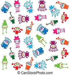 seamless-pattern-for-children-alien