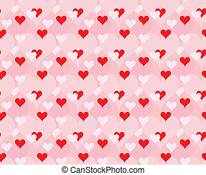 pattern for Day of Valentine - seamless pattern for Day of ...