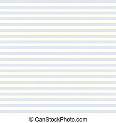 seamless pattern Horizontal Stripes in blue color
