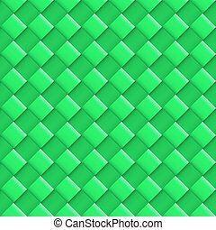 Seamless Pattern Square