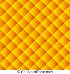 Seamless pattern texture