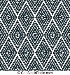 seamless pattern tribal navajo