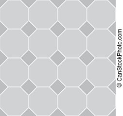 Seamless pattern vector background.