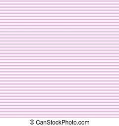 Seamless pattern with horizontal lines. Vector.