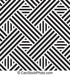 seamless pattern with squares, vector illustration