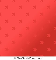 Seamless pattern with stars vector illustration.