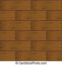 seamless pattern wood timber background